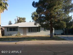 1109 W 7th Street, Mesa, AZ 85201