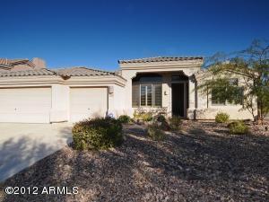 7758 E adele Court, Scottsdale, AZ 85255