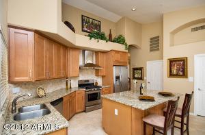 9088 E Pershing Avenue, Scottsdale, AZ 85260