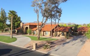 13325 N 83rd Place, Scottsdale, AZ 85260