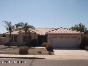 6055 E Palm Street, Mesa, AZ 85215