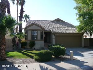 7180 N Via De Amigos, Scottsdale, AZ 85258