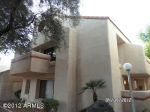 1432 W Emerald Avenue, 35, Mesa, AZ 85202