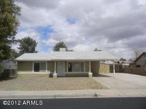 2236 E Jerome Avenue, Mesa, AZ 85204
