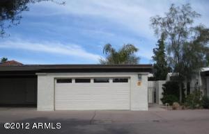 2547 N Miller Road, Scottsdale, AZ 85257