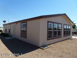 7596 E Ananea Circle, Mesa, AZ 85208