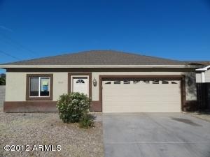 360 S 80th Street, Mesa, AZ 85208