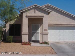 2710 E Carol Avenue, Mesa, AZ 85204