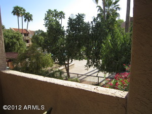 540 N May, 2134, Mesa, AZ 85201