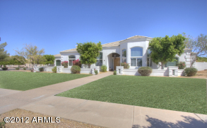 2251 N 32nd Street, 21, Mesa, AZ 85213