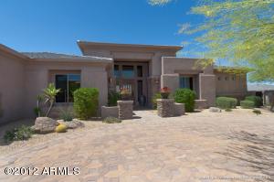 24612 N 121st Place, Scottsdale, AZ 85255