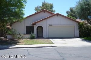 2224 S CATARINA, Mesa, AZ 85202