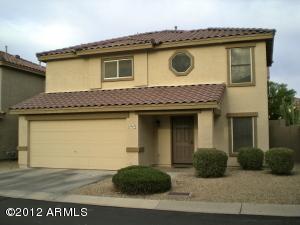 8929 E Yucca Street, Scottsdale, AZ 85260