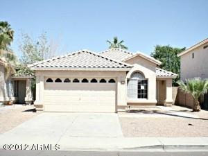 358 W Linda Lane, Gilbert, AZ 85233