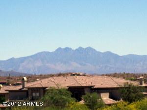 16631 E El Lago Boulevard, 103, Fountain Hills, AZ 85268
