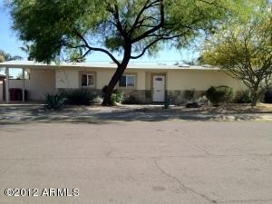 7513 E HIGHLAND Avenue, Scottsdale, AZ 85251