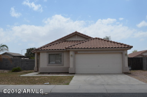 9357 E Quarterline Road, Mesa, AZ 85207