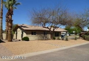 4234 E INDIANOLA Avenue, Phoenix, AZ 85018
