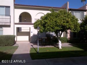 7736 E CAMELBACK Road, Scottsdale, AZ 85251