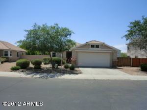 1911 E 36TH Avenue, Apache Junction, AZ 85119
