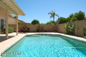 2635 E Kael Street, Mesa, AZ 85213