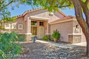 294 E Laredo Avenue, Gilbert, AZ 85296