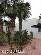 7350 N VIA PASEO DEL SUR, M206, Scottsdale, AZ 85258