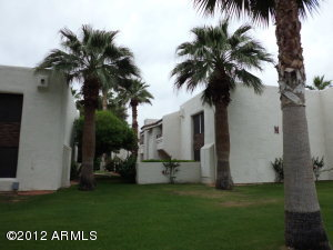 7350 N VIA PASEO DEL SUR, M105, Scottsdale, AZ 85258