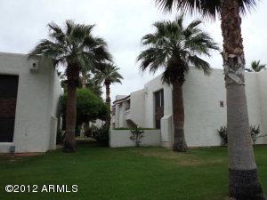 7350 N VIA PASEO DEL SUR, M205, Scottsdale, AZ 85258
