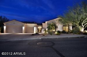 11228 E Caribbean Lane, Scottsdale, AZ 85255