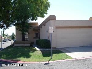 1850 S Westwood, 38, Mesa, AZ 85210