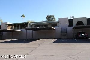 1500 W 8TH Street, 40, Mesa, AZ 85201