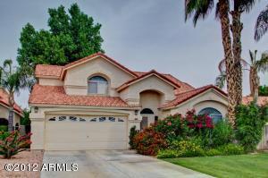 8960 E Mescal Street, Scottsdale, AZ 85260
