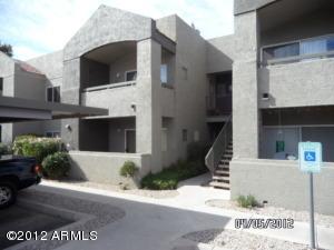 1295 N Ash Street, 616, Gilbert, AZ 85233