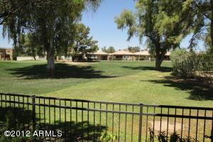 7950 E Gail Road, Scottsdale, AZ 85260