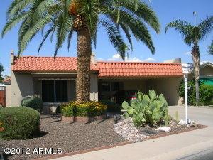7648 E BONITA Drive, Scottsdale, AZ 85250