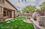 9228 E Mohawk Lane, Scottsdale, AZ 85255