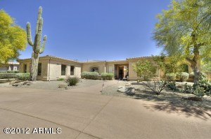 22073 N 79th Place, Scottsdale, AZ 85255