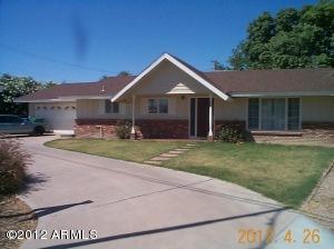 200 N Miller Street, Mesa, AZ 85203