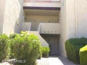 2 Bedroom Scottsdale Az Condos For Sale