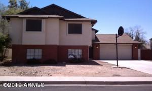 5005 E Dartmouth Street, Mesa, AZ 85205