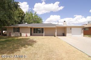 4426 E Clarendon Avenue, Phoenix, AZ 85018