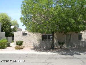 1500 W 8th Street, 95, Mesa, AZ 85201
