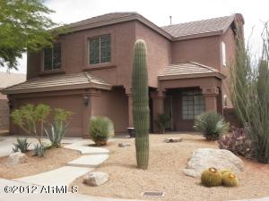 4601 E Paso Trail, Phoenix, AZ 85050