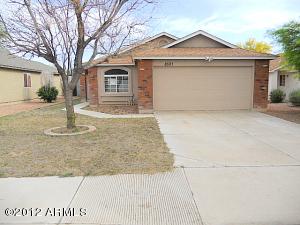 8521 E Clovis Avenue, Mesa, AZ 85208