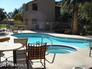 8787 E Mountain View Road, 2081, Scottsdale, AZ 85258
