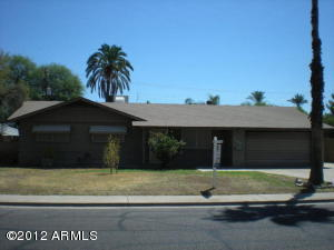1617 N Revere, Mesa, AZ 85201