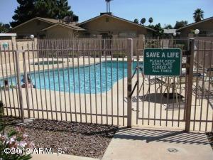 1402 S Pima Street, 54, Mesa, AZ 85210