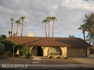 921 W NATAL Avenue, Mesa, AZ 85210