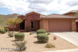 11612 E Raintree Drive, Scottsdale, AZ 85255